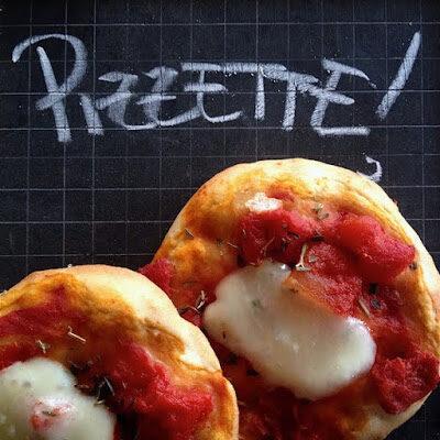 pizzette-9403134